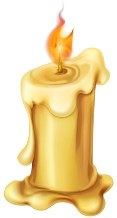 Candle PNG Clip Art in category Candles PNG / Clipart - Transparent PNG pictures and vector rasterized Clip art images. Light My Candle, Candle Art, Hanukkah Candles, Advent Candles, Cute Candles, Old Candles, Yellow Candles, Black Candles, Birthday Cake Clip Art