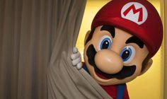 Nintendo Switch stock update: Dock restock confirmed following retailer warning - https://newsexplored.co.uk/nintendo-switch-stock-update-dock-restock-confirmed-following-retailer-warning/