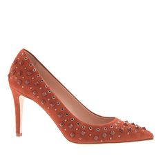 Wow! Can't wait 2 step out in style w/ these BEAUTIES. Will wear w/ EVERYTHING (within reason)!