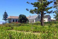 saint-helena-island-