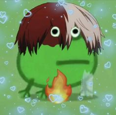 No es mio Peppa Pig Pictures, Frog Pictures, Ken Anime, Walpapers Cute, Iphone Lockscreen Wallpaper, Amazing Frog, Frog Meme, Frog Art, Hello Kitty Wallpaper
