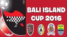 Bali Island Cup : Prediksi Taruhan Bali United vs Arema 18 Februari 2016, – Pertandingan ini merupakan pertandingan turnamen mini antara 4 tim, Bali United, Arema Cronus, Persib Bandung, dan …