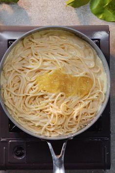 Italian Recipes, Mexican Food Recipes, Vegetarian Recipes, Cooking Recipes, Healthy Recipes, Easy Pasta Recipes, Dinner Recipes, Easy Meals, Dinner Ideas