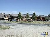 Low rates in Stanley at the Mountain Village Resort this Fall.
