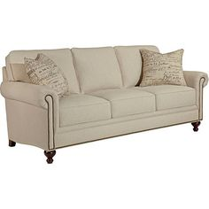 252 best sit a spell images sofa upholstery family rooms rh pinterest com