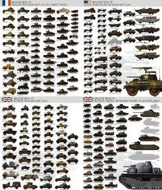 Chinese Tanks, Military Armor, Model Tanks, Lego Design, Ww2 Tanks, Shooting Games, Tank Design, Weapons Guns, War Machine