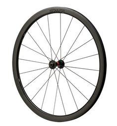 Enve Wheels .....SES 3.4 Clincher