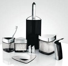 Divine Bathroom Kitchen Laundry Bathroom Decor Inspiration                                                                                                                                                                                 More