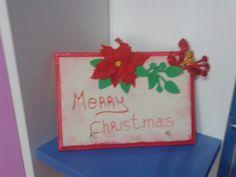 Quadretti  natalizi