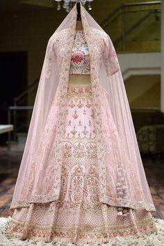 100% CASHBACK Beautiful Exclusive Designer Custom made lehenga Cholo on STYLIZONE #lehenga #saree #indianwedding #fashion #indianfashion #wedding #indianwear #indianbride #designer #ethnicwear #onlineshopping #bridalwear #bollywood #weddingdress #indowestern #bridal #bride #partywear #bridallehenga #sarees #punjabisuit #gown #dresses #fashionblogger #designerwear #weddinglehenga #pakistanibride #pakistaniwedding #weddingseason #sangeet #indiandesigners #sharara #pakistanifashion #boutique