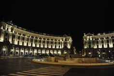 Hotel Boscolo Exedra www.exclusivevent.it