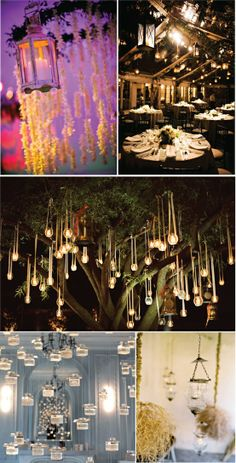 bellethemagazine+blogspot+image+of+inspir+weddings.jpg 553×1,087 pixels