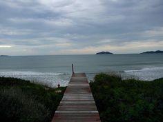 Praia dos Açores, Florianopolis, SC