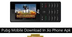 जहाँ पर मैंने आपको Pubg Mobile Download In Jio Phone Apk या कह सकते है How To Play Pubg Mobile In Jio Phone के बारे में बताया है जिसमे Pubg Mobile aur Pubg lite ko आप kaise  install kare Tech News, Play, Phone, Telephone, Phones
