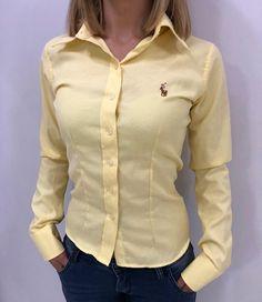 Vendo y confecciono todo tipo de ropa para mujer., a medida e industrial, al por mayor y al detal 🦋 Clodi Palmira Rain Jacket, Windbreaker, Industrial, Jackets, Fashion, Shirts, Blouses, Palmyra, Clothing Stores