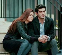 Cute Baby Girl Images, Cute Girl Photo, Movie Couples, Romantic Couples, Couples Poses For Pictures, Murat And Hayat Pics, Love Tv Series, Cute Couples Photography, Most Handsome Actors