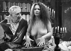 Mistrz i Małgorzata [1988]
