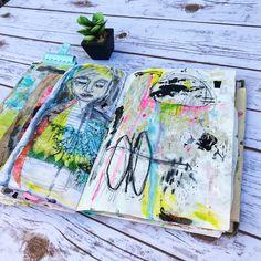 Πώς να ξεπεράσετε την τελειομανία στη δημιουργική σας ζωή
