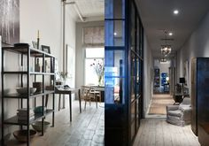 A classic New York loft apartment | Lifestyle | SA Home Owner