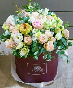 http://cassiaflorist.blogspot.co.id/p/toko-bunga-di-jatirasa-cassia-florist.html