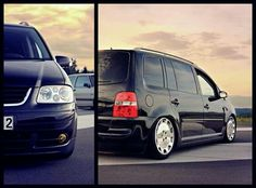 Classy Volkswagen Touran, Audi, Camper, Vans, Pure Products, Vehicles, Classy, Inspiration, Cars Motorcycles