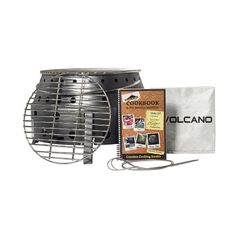 Volcano Collapsible Stove Combo >>> Check out the image by visiting the link.