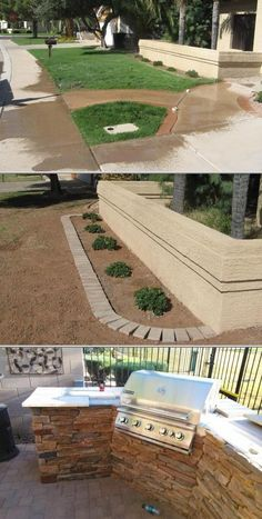 This professional is one of the best rated garden landscapers in Phoenix who will provide small backyard designs at your leisure. This professional is ready for your needs on any occasion.