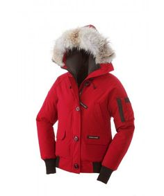 a7ad2b0c687 10 Best Canada goose Sale images in 2016 | Parka, Canada goose ...
