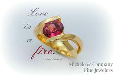 Michele-co.com www.facebook.com/MicheleCoJewelers