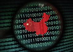 China warns against cyber 'battlefield' in internet strategy | Reuters http://mobile.reuters.com/article/idUSKBN16849M
