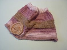 Mohair/Silk/Wool Sweater Skirt for Girl's Size by BoutiqueBohem