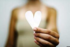 Jezelf liefde geven en oude pijn loslaten? 3 doeltreffende manieren om dit te doen!