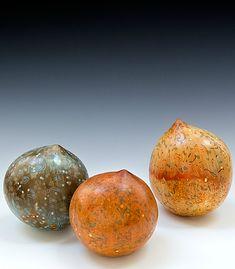 Liza-Riddle-coil-built-ceramics