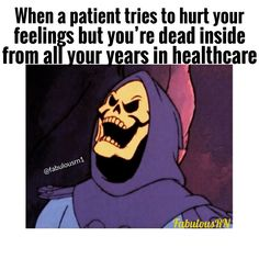 "24 Medical Memes That Prove Laughter Is The Best Medicine - Funny memes that ""GET IT"" and want you to too. Get the latest funniest memes and keep up what is going on in the meme-o-sphere. Medical Memes, Nursing Memes, Funny Nursing, Healthcare Memes, Funny Medical, Work Memes, Work Humor, Funny Quotes, Funny Memes"