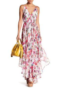 The most beautiful RAGA Floral Bloom Dress