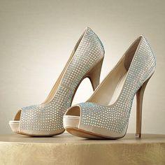 jennifer lopez shoes kohl's | Jennifer Lopez Kohls