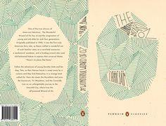 Book cover design...