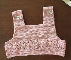 004777f86e660a5098ed83d7f984730b.jpg 600×511 píxeles [] #<br/> # #Crochet,<br/> # #Knit #Dresses,<br/> # #Babe<br/>