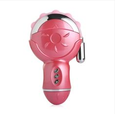 32.85$  Watch here - Baile G Spot Vibrator,Clit Stimulator,Vibrating Anal Plug Sex Toys For Woman,Female Masturbator Erotic Toys Sex Shop  #magazineonline