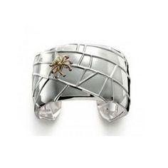 tiffany jewels   TIFFANY HOME :: Tiffany Jewelry :: Tiffany Bangles :: Tiffany  Co ...