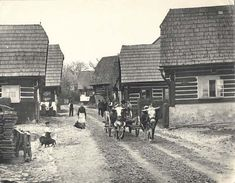 Jilemnice is a town in the Czech Republic.  Belonged to the younger branch of counts Harrach. It was one of the most northern Czech villages in the 19th century, near the Krkonoše.