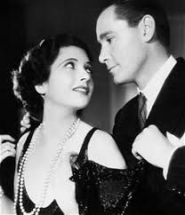 """""""trouble in paradise"""" kay francis"""
