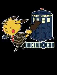 Doctor Chu