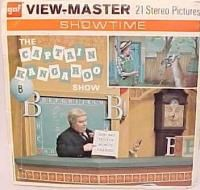 Loved this show! Captain Kangaroo, Oh Captain My Captain, View Master, Old Tv, Back In The Day, My Childhood, Love Him, Growing Up, Movie Tv