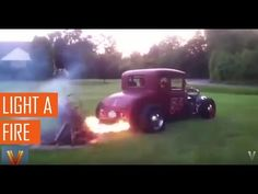 Viral videos,Fire car.Thanks for watching ! Your favorites , of the best viral…