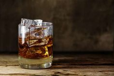 Why Adding Water to Your Whiskey Makes It Taste Better