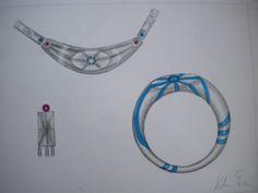 Creation,Design, Nada sucur Jovanovic