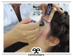 ¡Expertos en belleza y moda para que en tus eventos especiales luzcas de la mejor manera! Visítanos, calle 10 # 58-07 B/ Santa Anita Citas e información: 3104444 #Peluquería #Estética #SPA #MakeUp #Maquillaje #Cali #CaliCo