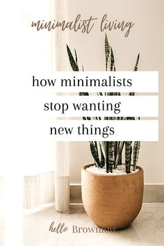 Minimalism Living, Minimalist Living Tips, Minimalist Lifestyle, Minimalist Home, Minimalist Drawing, Slow Living, Less Is More, Sustainable Living, Simple Living
