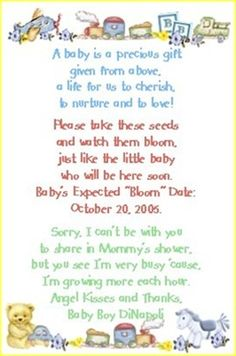 1000+ images about Baby shower on Pinterest | Owl ...